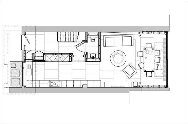 ground floor plan1