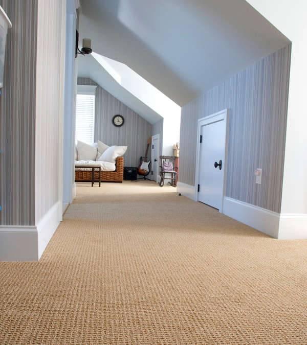 hallway carpet ideas