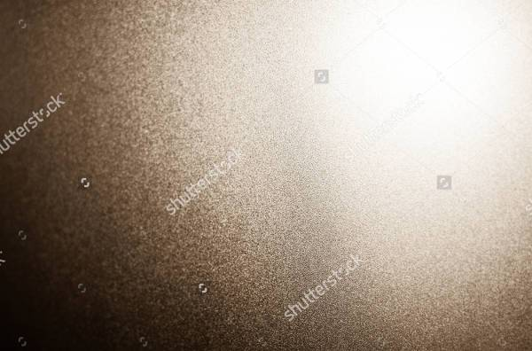 High Resolution Abstract Noise texture