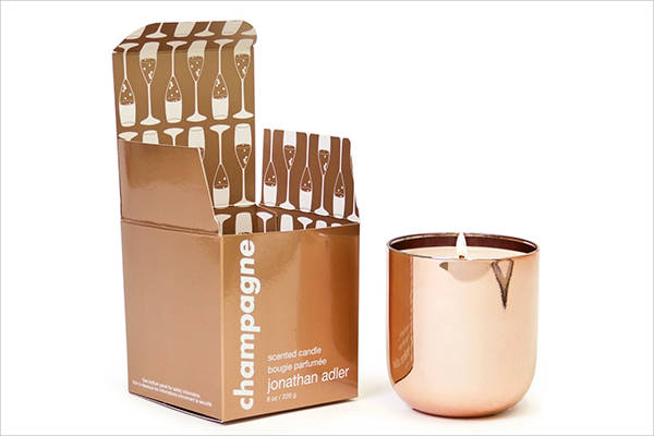 jonathan adler pop candle