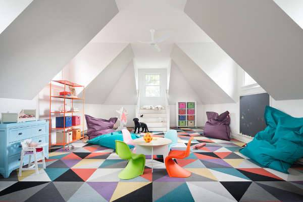kids carpet designs