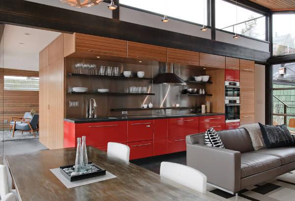kitchen storage room designs