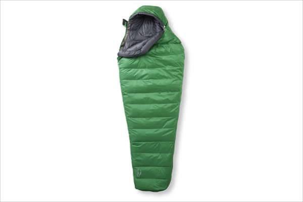 L.L.Bean Ultralight 850 Down Sleeping Bag