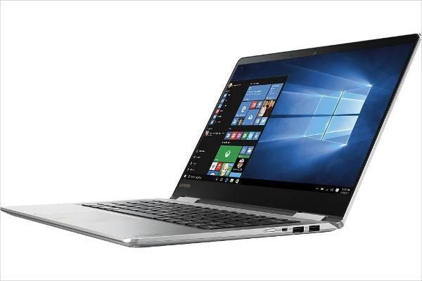 lightweight laptop1