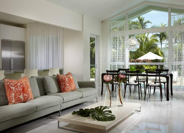 15+ Curtain Design, Ideas | Design Trends - Premium PSD, Vector ...