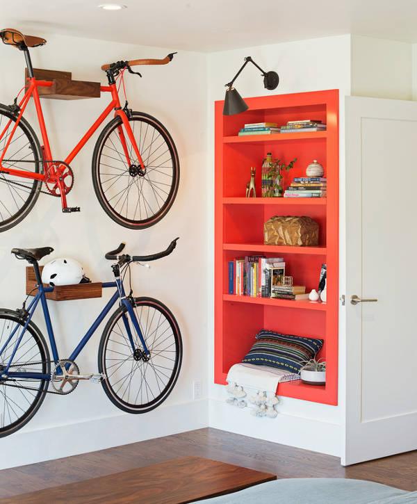 modern rack designs
