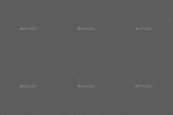 noise textures background