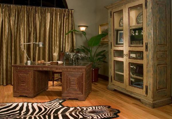 office armoire designs