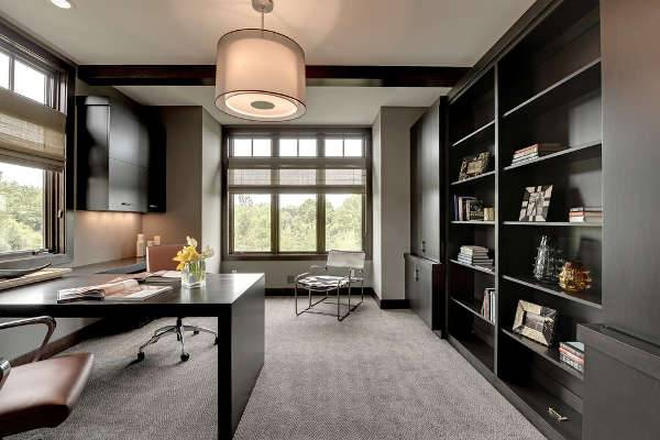office carpet designs
