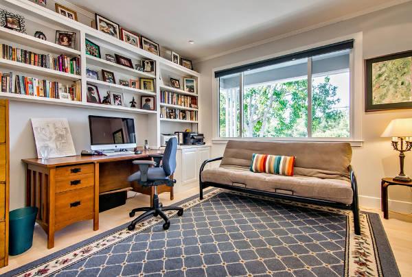 office futons