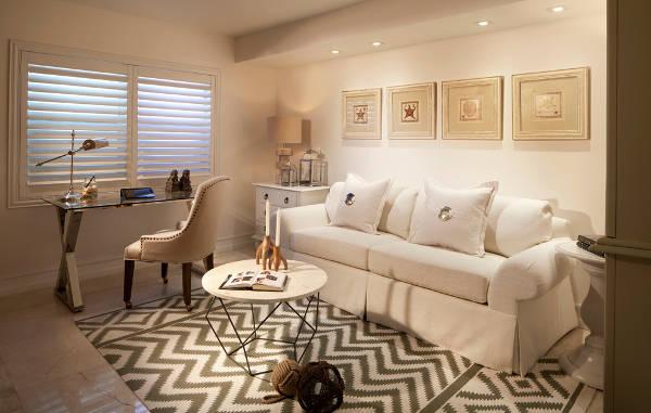 office rug designs
