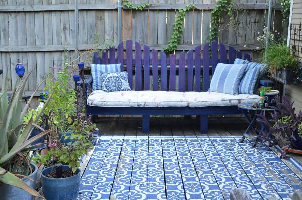 outdoor futon designs1