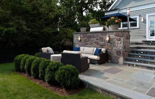 outdoor wall lighting1