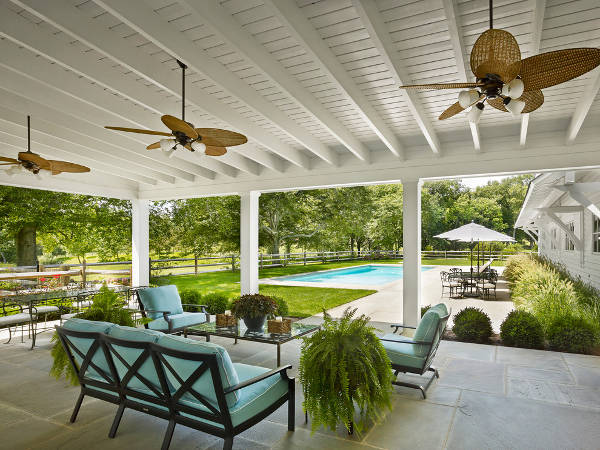 patio fun ideas