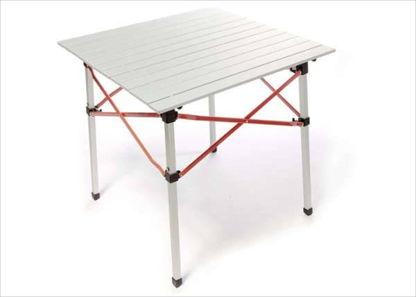 rei camp roll table