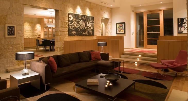 13 Restaurant Lighting Designs Ideas Design Trends Premium Psd Vector Downloads