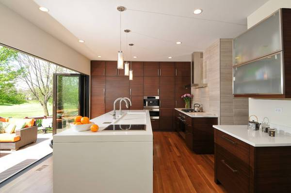 royal outdoor kitchen cabinets
