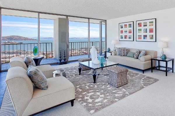 Rug Ideas For Living Room