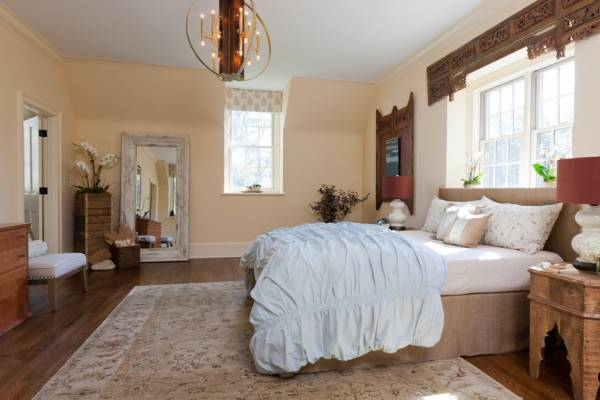 10 floor mirror designs ideas design trends premium - Bedroom furniture portland maine ...