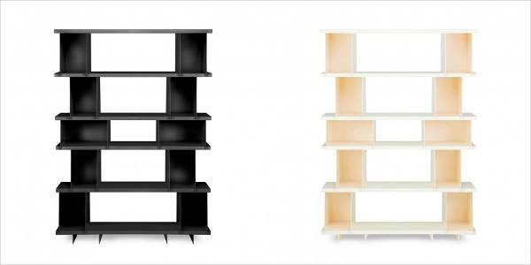 shilf shelving version 4