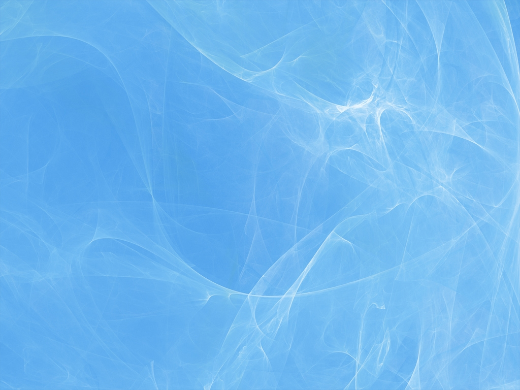 simple abstract blue background hq