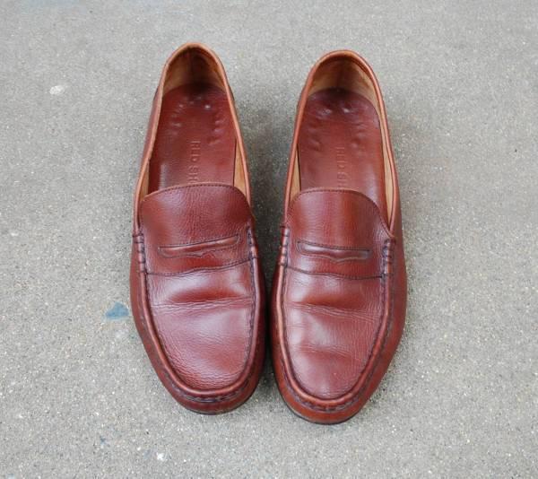 Slip On Shoes For Men