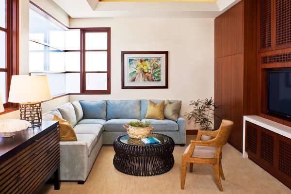 small lounge sectional sofa
