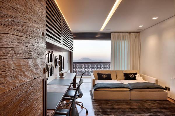 sofa bed designs