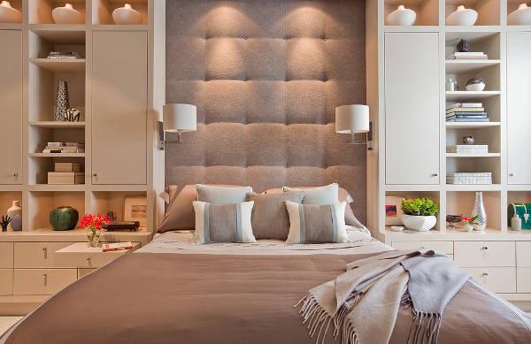 storage bedroom ideas