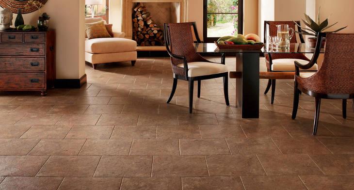 15 Tile Flooring Designs Ideas Design Trends Premium Psd
