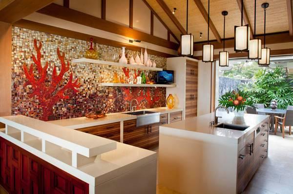 15 Outdoor Kitchen Cabinet Designs Ideas Design Trends