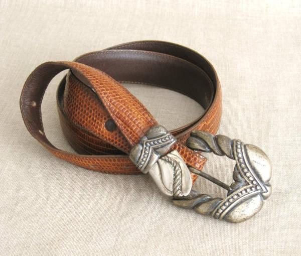 belts for men designer 35m6  Western Style Belt Design for Men