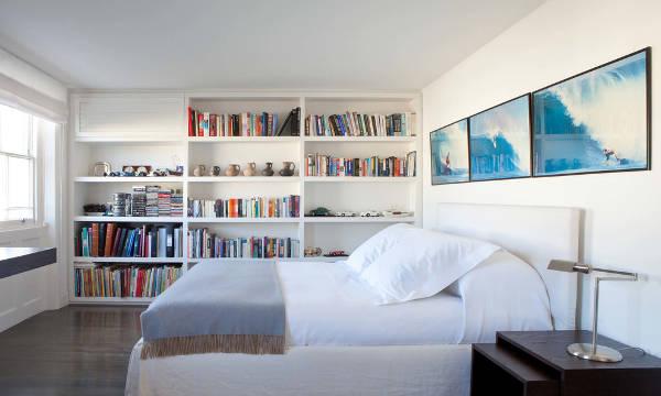 12+ Bookcase Designs, Ideas | Design Trends - Premium PSD ...