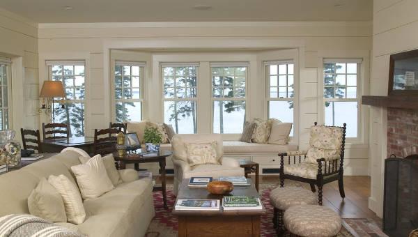 48 Window Designs Ideas Design Trends Premium PSD Vector Interesting Living Room Window Design Ideas