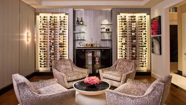 13 Wine Cellar Designs Ideas Design Trends Premium PSD Vector