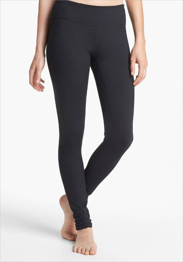 Women's Yoga Leggings