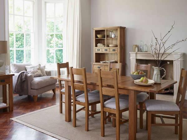wooden spring masculine room