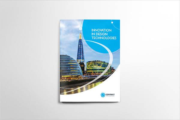 a4 business brochure1