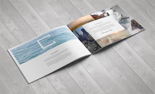 A4-Landscape-Brochure1