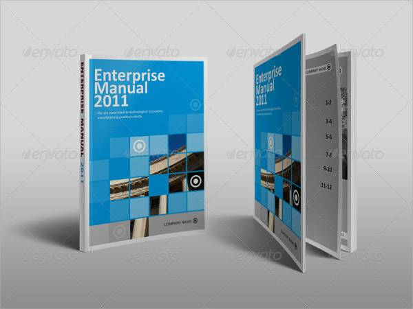A5-Vertical-Modern-Business-Brochure1