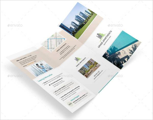 Apartment-Real-Estate-Trifold-Brochure1