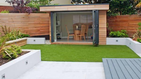 10 Small Garden Designs Ideas Design Trends Premium Psd Vector Downloads