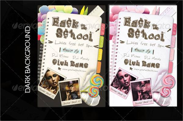 Back-to-School-Event-Flyer1