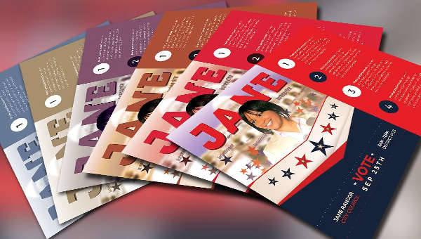 10 Political Flyer Templates Printable Psd Ai Vector Eps Format
