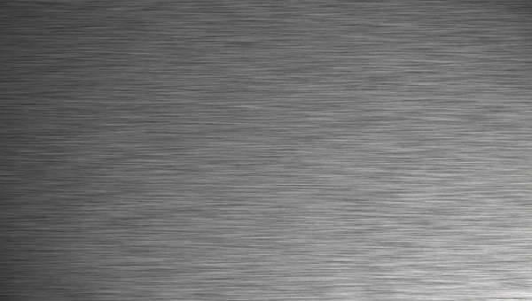 steel texture.  Texture Img Steel Textures  Intended Texture
