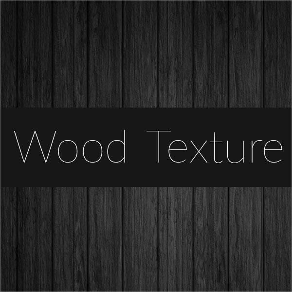 black wood texture psd