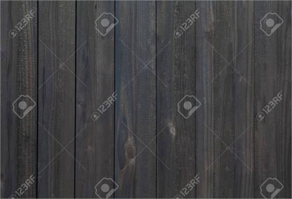 black wood texture seamless