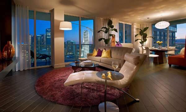 chaise lounge recliner sofa design