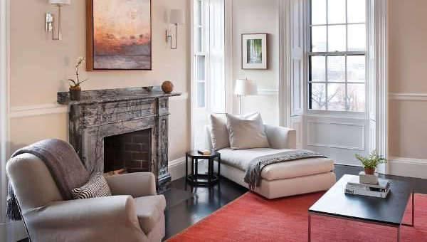 10+ Chaise lounge Sofa Designs, Ideas | Design Trends - Premium PSD ...