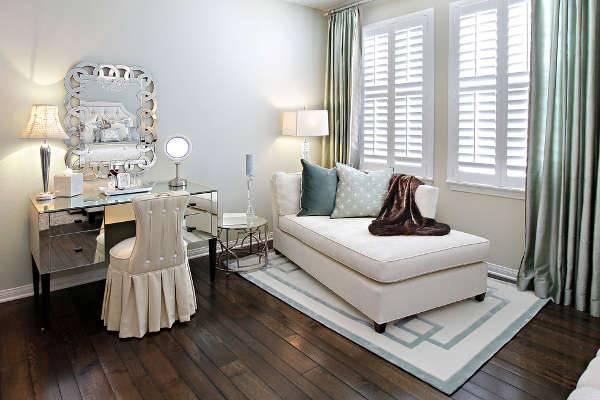 chaise lounge sofa furniture design